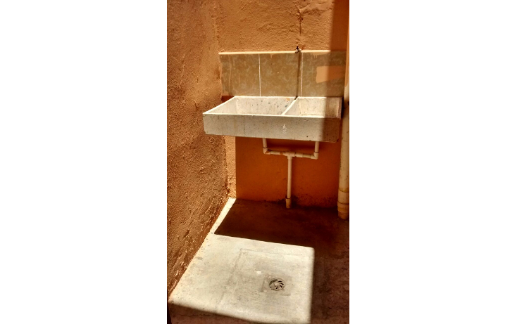 Foto de casa en venta en  , pocitos y rivera, veracruz, veracruz de ignacio de la llave, 1904654 No. 03