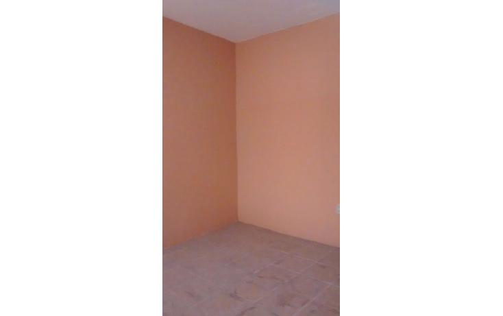 Foto de casa en venta en  , pocitos y rivera, veracruz, veracruz de ignacio de la llave, 1904654 No. 14