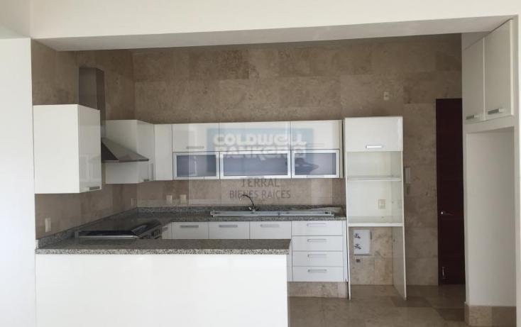 Foto de departamento en renta en  215, lomas de la selva, cuernavaca, morelos, 1398457 No. 02