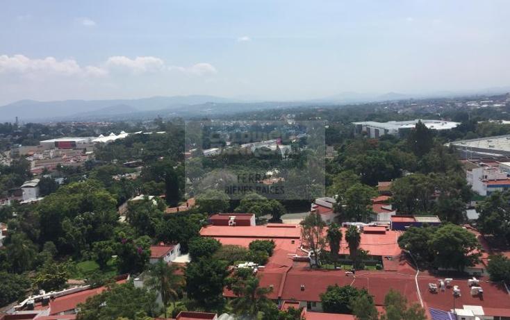 Foto de departamento en renta en  215, lomas de la selva, cuernavaca, morelos, 1398457 No. 08
