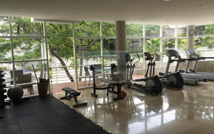 Foto de departamento en renta en  215, lomas de la selva, cuernavaca, morelos, 1398457 No. 09