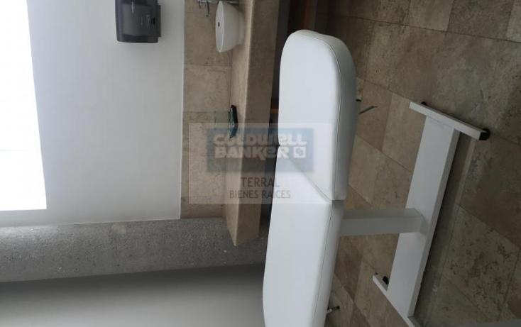 Foto de departamento en renta en  215, lomas de la selva, cuernavaca, morelos, 1398457 No. 11