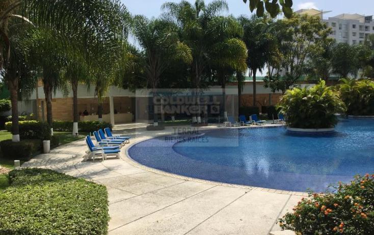 Foto de departamento en renta en  215, lomas de la selva, cuernavaca, morelos, 1398457 No. 12