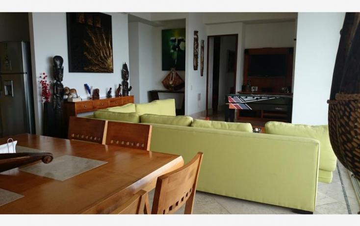 Foto de departamento en venta en poder legislativo 215, lomas de la selva, cuernavaca, morelos, 587176 no 04