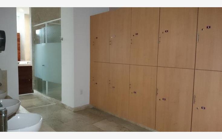 Foto de departamento en venta en poder legislativo 215, lomas de la selva, cuernavaca, morelos, 587176 no 26