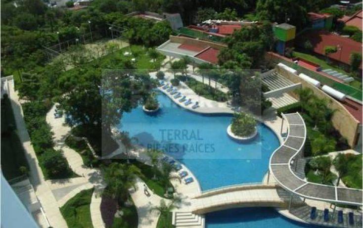 Foto de departamento en venta en poder legislativo, lomas de la selva, cuernavaca, morelos, 1398471 no 02