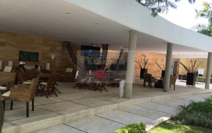 Foto de departamento en venta en poder legislativo, lomas de la selva, cuernavaca, morelos, 1398471 no 06