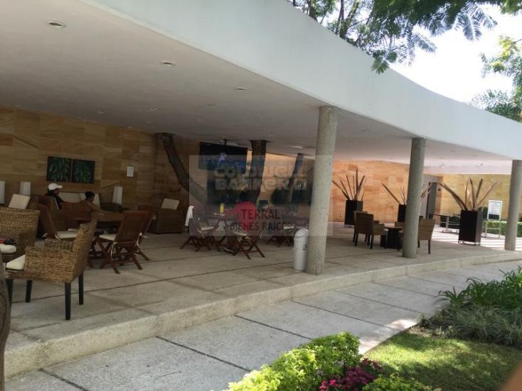 Foto de departamento en venta en  , lomas de la selva, cuernavaca, morelos, 1398471 No. 06