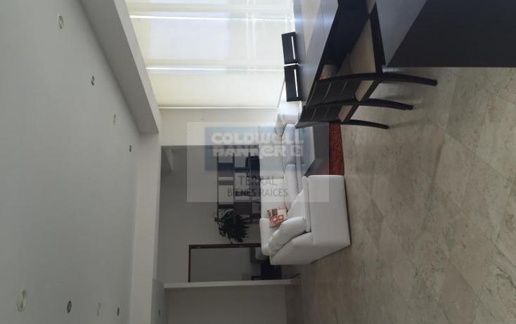 Foto de departamento en renta en  , lomas de la selva, cuernavaca, morelos, 1398473 No. 02