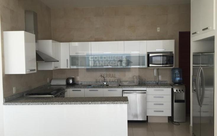 Foto de departamento en renta en  , lomas de la selva, cuernavaca, morelos, 1398473 No. 03