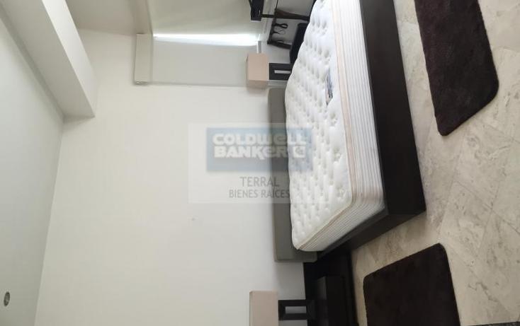 Foto de departamento en renta en  , lomas de la selva, cuernavaca, morelos, 1398473 No. 05