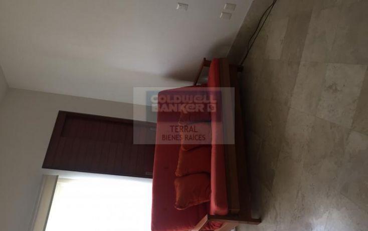 Foto de departamento en renta en poder legislativo, lomas de la selva, cuernavaca, morelos, 1398473 no 11