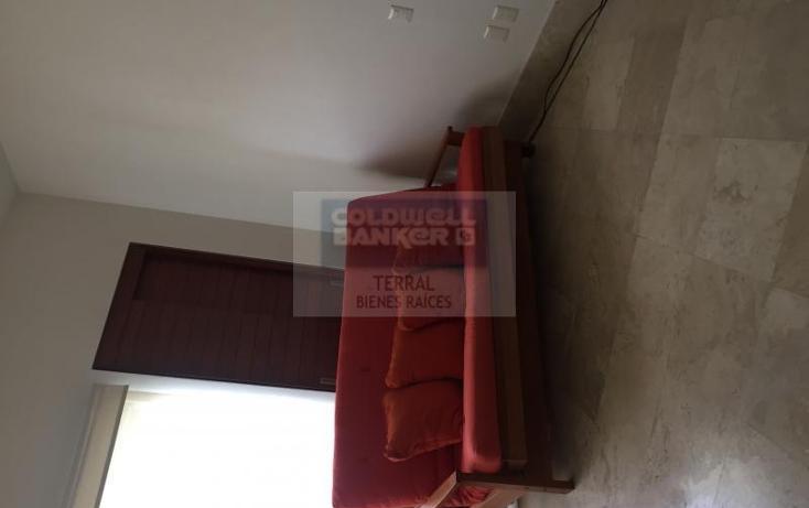 Foto de departamento en renta en  , lomas de la selva, cuernavaca, morelos, 1398473 No. 11