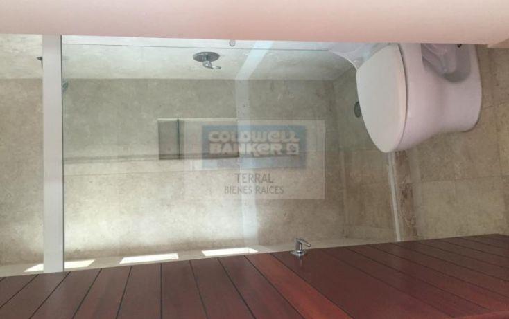 Foto de departamento en venta en poder legislativo, lomas de la selva, cuernavaca, morelos, 1398479 no 05