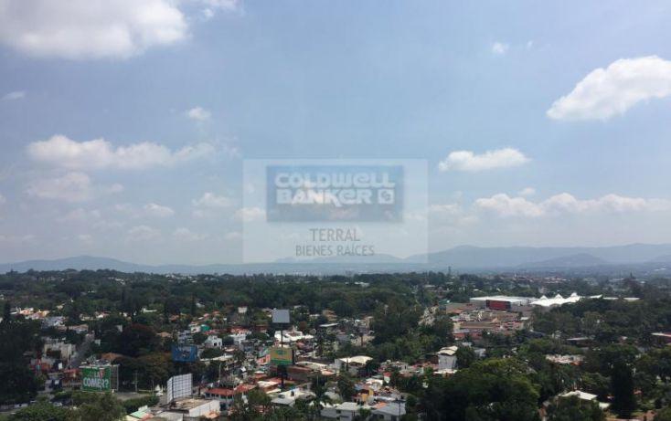 Foto de departamento en venta en poder legislativo, lomas de la selva, cuernavaca, morelos, 1398479 no 08