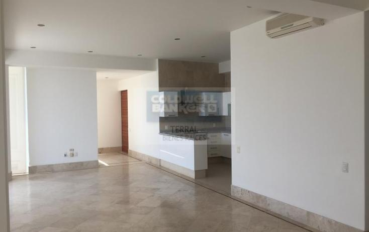 Foto de departamento en renta en  , lomas de la selva, cuernavaca, morelos, 1398689 No. 06