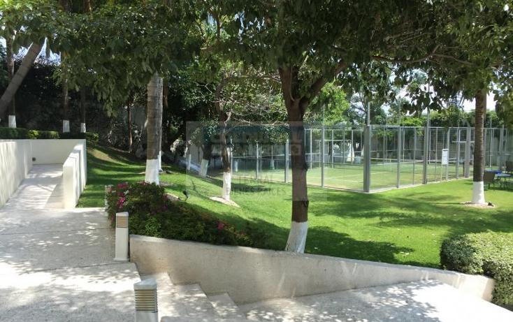 Foto de departamento en renta en  , lomas de la selva, cuernavaca, morelos, 1398689 No. 11