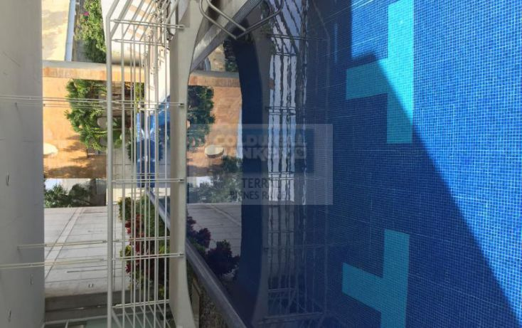 Foto de departamento en renta en poder legislativo, lomas de la selva, cuernavaca, morelos, 1398689 no 12