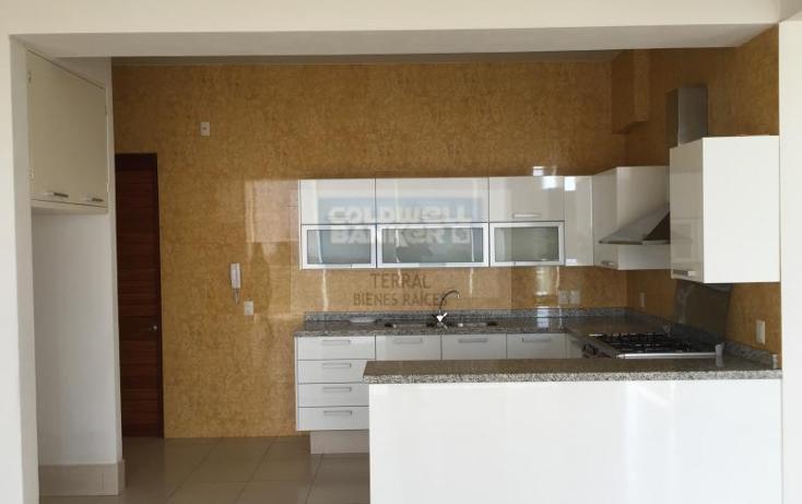 Foto de departamento en renta en  , lomas de la selva, cuernavaca, morelos, 1398691 No. 04