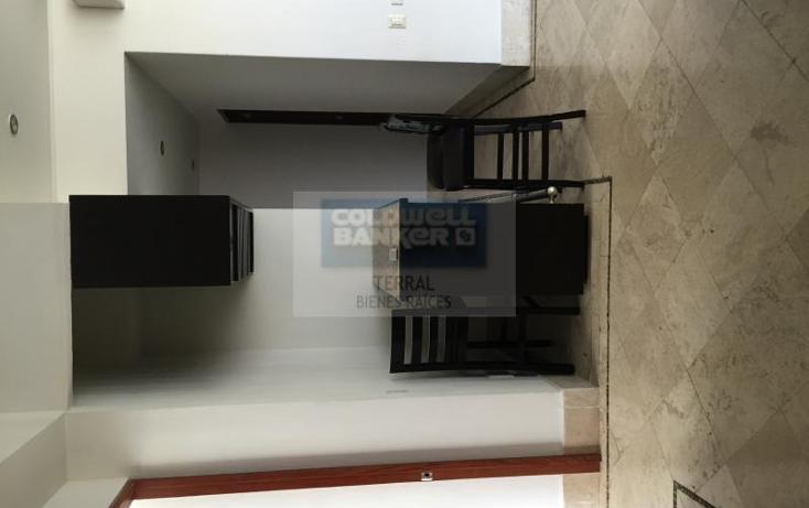 Foto de departamento en renta en  , lomas de la selva, cuernavaca, morelos, 1398691 No. 07
