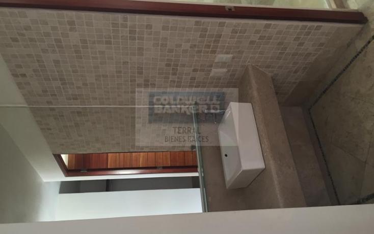 Foto de departamento en renta en  , lomas de la selva, cuernavaca, morelos, 1398691 No. 08