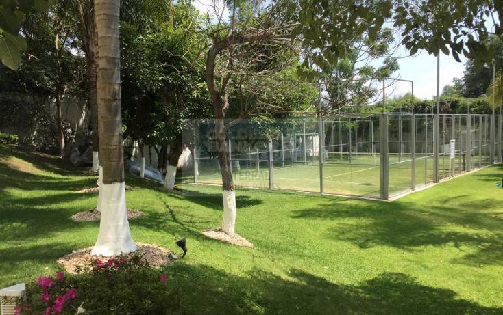 Foto de departamento en renta en  , lomas de la selva, cuernavaca, morelos, 1398691 No. 13