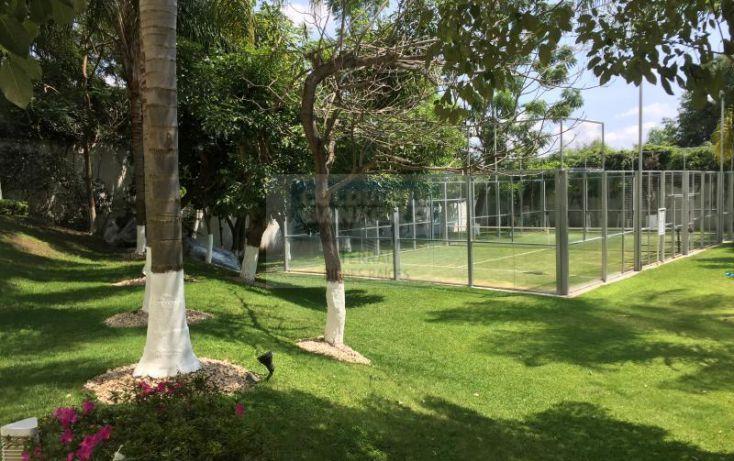 Foto de departamento en venta en poder legislativo, lomas de la selva, cuernavaca, morelos, 1398713 no 08