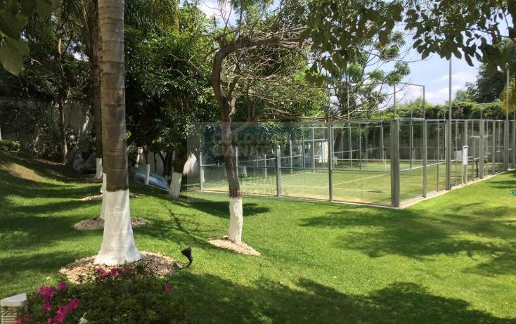 Foto de departamento en venta en  , lomas de la selva, cuernavaca, morelos, 1398713 No. 08