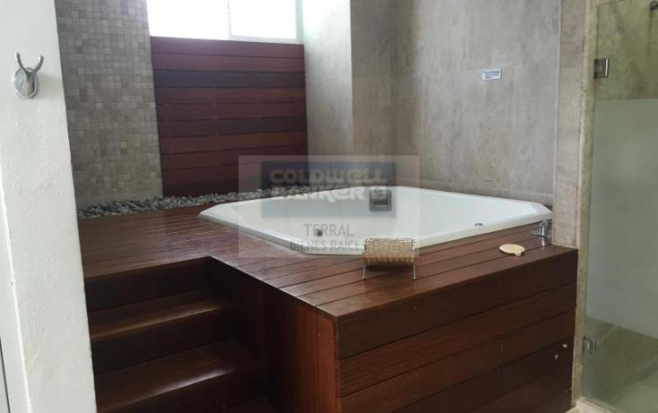 Foto de departamento en venta en  , lomas de la selva, cuernavaca, morelos, 1398713 No. 09