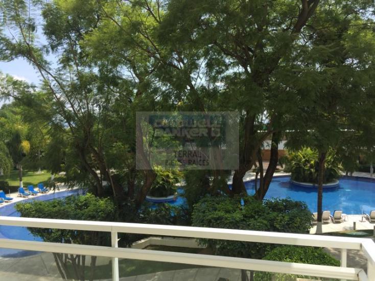 Foto de departamento en venta en  , lomas de la selva, cuernavaca, morelos, 1426871 No. 01