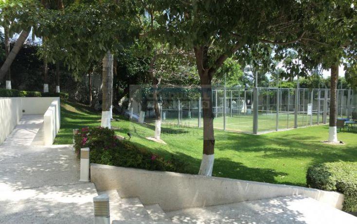 Foto de departamento en venta en poder legislativo, lomas de la selva, cuernavaca, morelos, 1426871 no 04