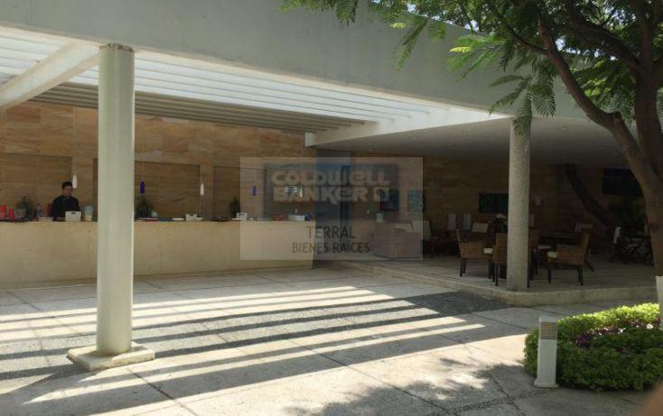 Foto de departamento en venta en poder legislativo, lomas de la selva, cuernavaca, morelos, 1426871 no 05