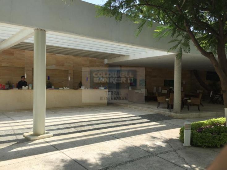 Foto de departamento en venta en  , lomas de la selva, cuernavaca, morelos, 1426871 No. 05