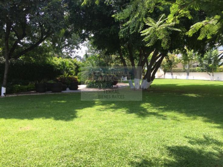 Foto de departamento en renta en poder legislativo , lomas de la selva, cuernavaca, morelos, 1441495 No. 05