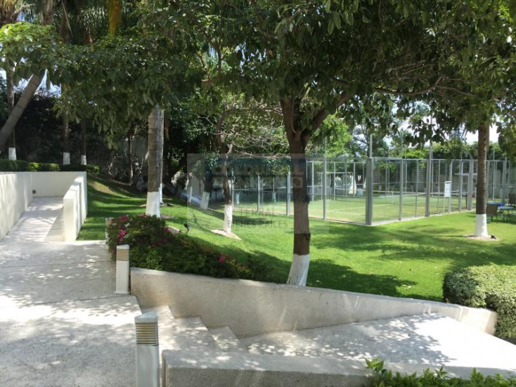 Foto de departamento en renta en poder legislativo , lomas de la selva, cuernavaca, morelos, 1441495 No. 06