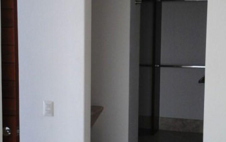 Foto de departamento en venta en poder legislativo sn, lomas de la selva norte, cuernavaca, morelos, 1715866 no 01