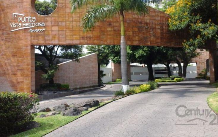 Foto de departamento en venta en poder legislativo sn, lomas de la selva norte, cuernavaca, morelos, 1715866 no 02