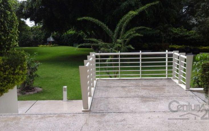 Foto de departamento en venta en poder legislativo sn, lomas de la selva norte, cuernavaca, morelos, 1715866 no 04