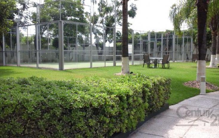 Foto de departamento en venta en poder legislativo sn, lomas de la selva norte, cuernavaca, morelos, 1715866 no 09