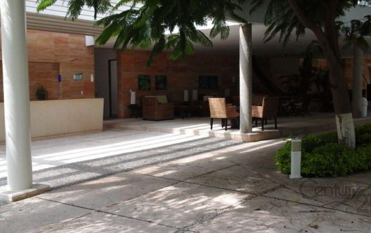 Foto de departamento en venta en poder legislativo sn, lomas de la selva norte, cuernavaca, morelos, 1715866 no 10