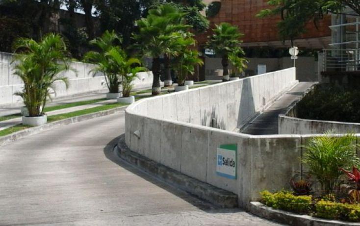 Foto de departamento en venta en poder legislativo sn, lomas de la selva norte, cuernavaca, morelos, 1715866 no 15