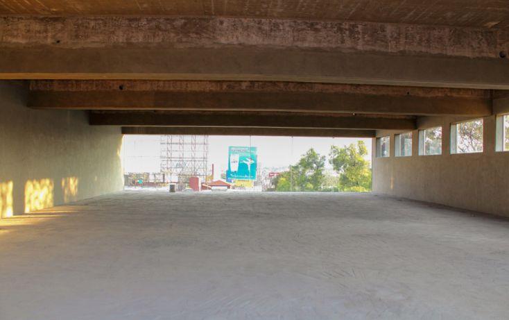Foto de edificio en renta en poetas, ciudad satélite, naucalpan de juárez, estado de méxico, 1696926 no 04