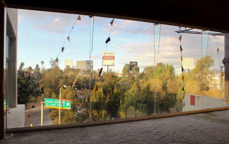 Foto de edificio en renta en poetas, ciudad satélite, naucalpan de juárez, estado de méxico, 1696926 no 05