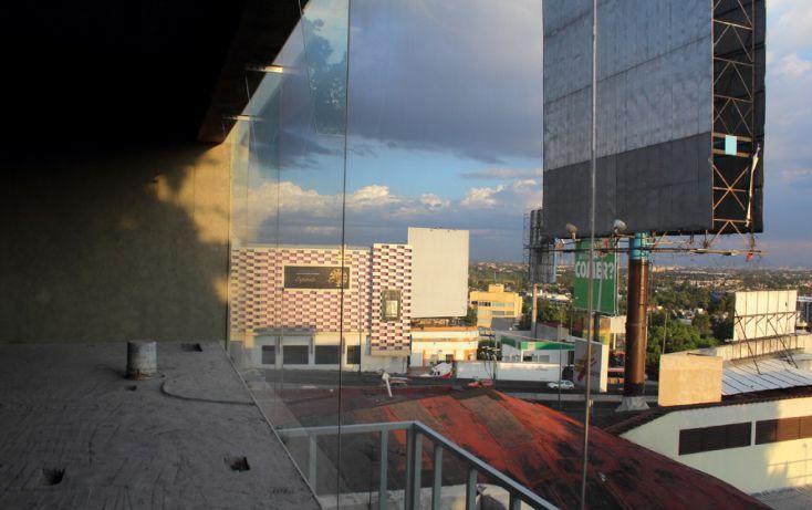 Foto de edificio en renta en poetas, ciudad satélite, naucalpan de juárez, estado de méxico, 1696926 no 06