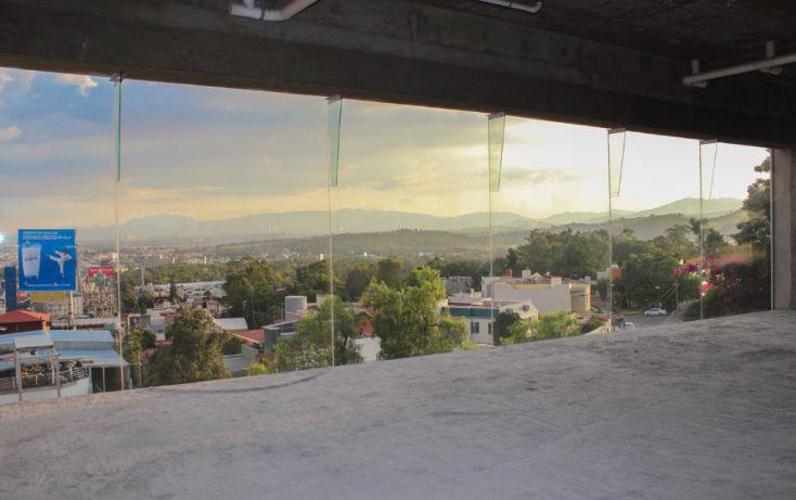 Foto de edificio en renta en poetas, ciudad satélite, naucalpan de juárez, estado de méxico, 1696926 no 08