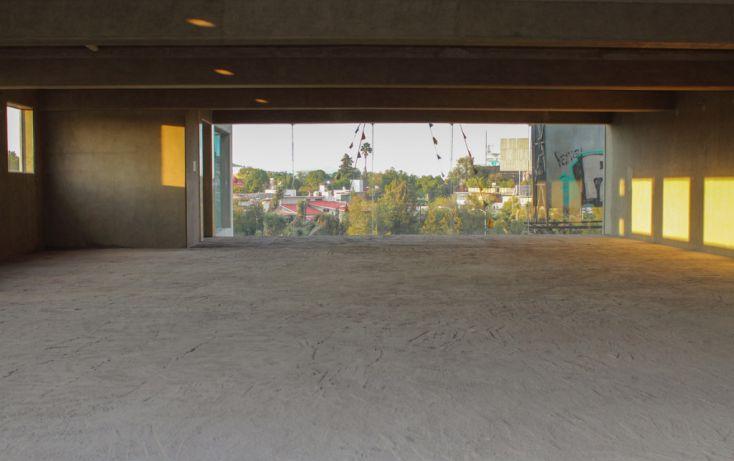 Foto de edificio en renta en poetas, ciudad satélite, naucalpan de juárez, estado de méxico, 1696926 no 09