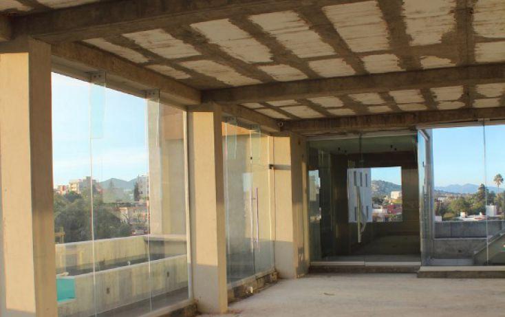 Foto de edificio en renta en poetas, ciudad satélite, naucalpan de juárez, estado de méxico, 1696926 no 11