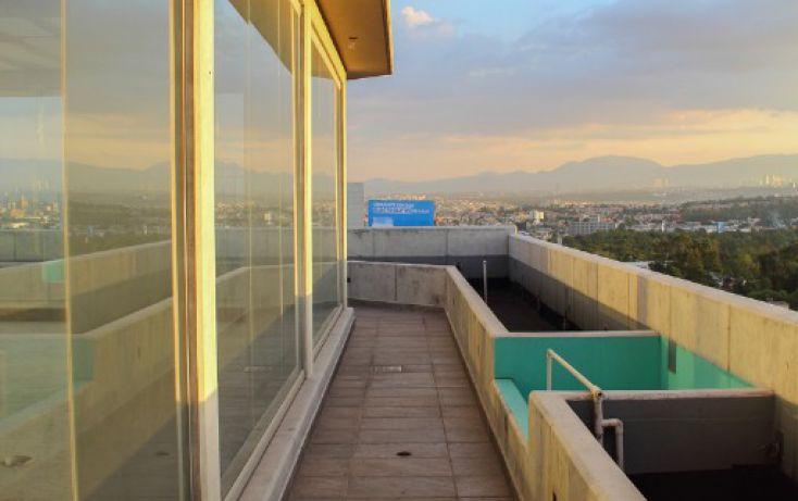 Foto de edificio en renta en poetas, ciudad satélite, naucalpan de juárez, estado de méxico, 1696926 no 12