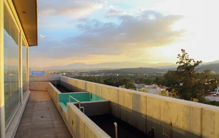 Foto de edificio en renta en poetas, ciudad satélite, naucalpan de juárez, estado de méxico, 1696926 no 13