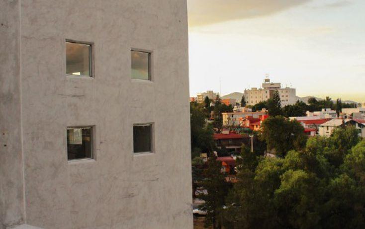 Foto de edificio en renta en poetas, ciudad satélite, naucalpan de juárez, estado de méxico, 1696926 no 14